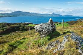 Hag of Beara, WilldAtlanticWay.com