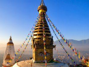 swoyambhunath-stupa-kathmandu-nepal-tuul-hemis-corbis.jpg